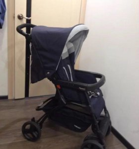 Продаю коляска Детская
