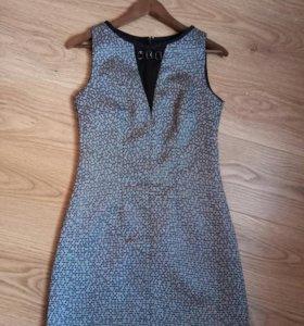 Платье S от Kira Plastinina