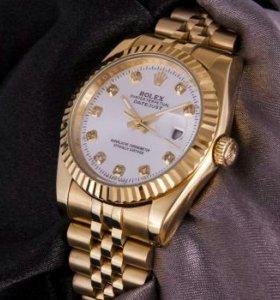 Часы муж Rolex