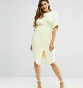 Платье 58 размер (56, 60)