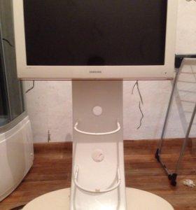Телевизор SAMSUNG LE32B531P7W