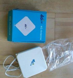 4G LTE антенна Huawei
