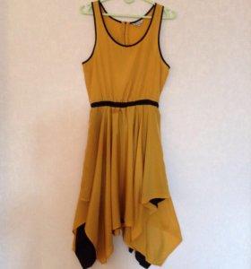 Платье  Buffalo 44-46