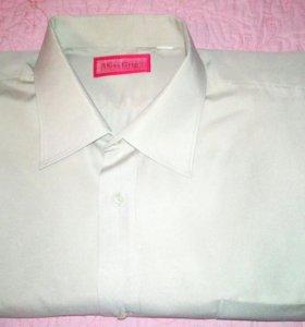 XL Рубашка мужская