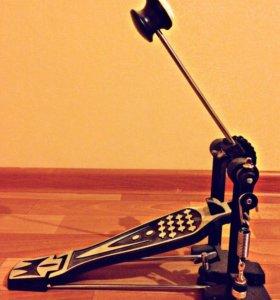 Педаль для БАс барабана
