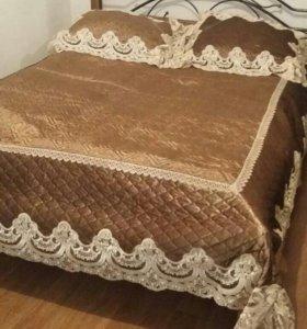 Кроват