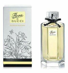 Flora by Gucci Glorious Mandarin 100 ml