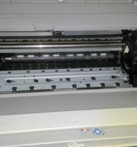 Принтер HP Photosmart C6283