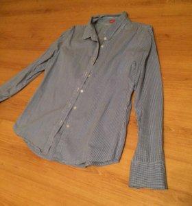Рубашка Твоё