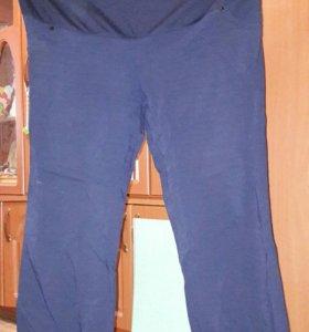 Брюки/штаны для беременной красавицы 58-60 размер
