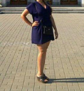 Платье Zara от S-L