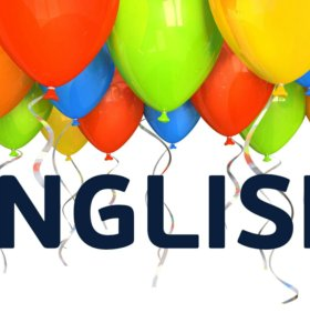 Английский.Репетитор английского