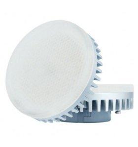 Светильник для натяжных потолков GX53
