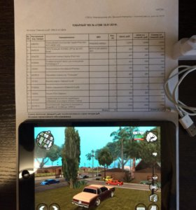 iPad mini 64gb WI-FI + SIM