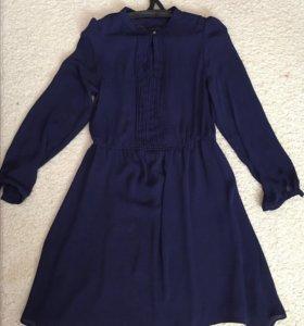 Платье Zara Basik
