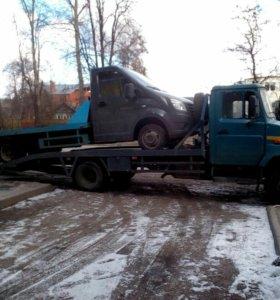 Эвакуатор Люберцы,Раменское, Жуковский