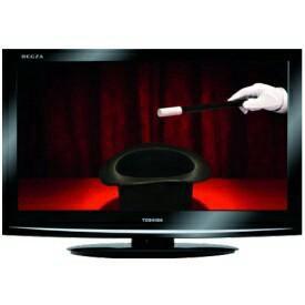 Жк телевизор toshiba 32av732