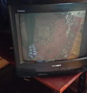 Телевизор для дачи