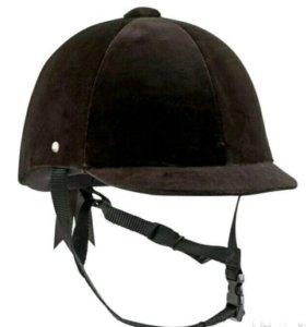 Шлем C400 fouganza.