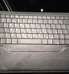 Беспроводная клавиатура Luxa2
