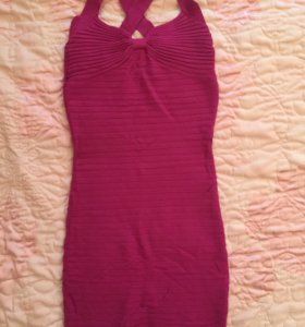 Платье 42-48 размер