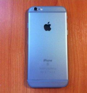 Продаю IPhone 6 s