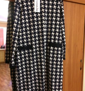 Платье новое,52 размер