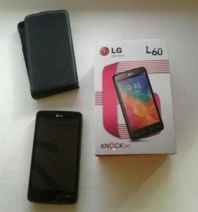 LG l60 x145.