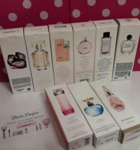 Parfum 45ml