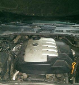 Ремонт дизельных моторов R5