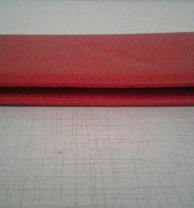 Чехол флип кожаный для ZTE Blade L2