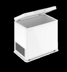 Морозильник Frostor F 300 S