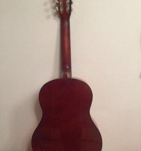 Гитара Catala G-01