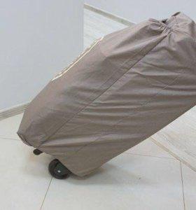 """Манеж-кровать """"Garco"""""""