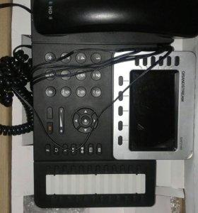 Продаю SIP телефон