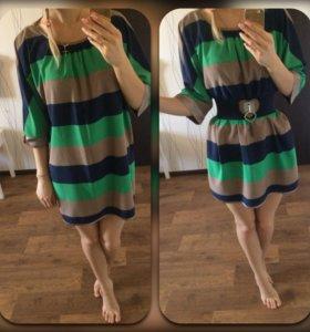 Платье/туника