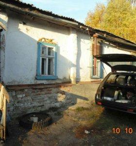 Демонтаж,вывоз и утилизация домов,дач,сараев
