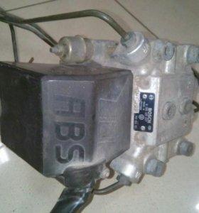 Блок abs T4