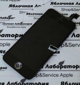 Дисплеи iPhone 5c OEM Original