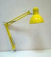 Лампа для идеальных бликов