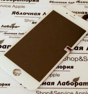 Дисплеи iPhone 6 (White) OEM Original