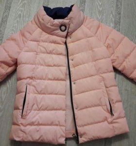 Куртка новая💓
