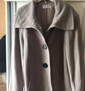 Курточка флис