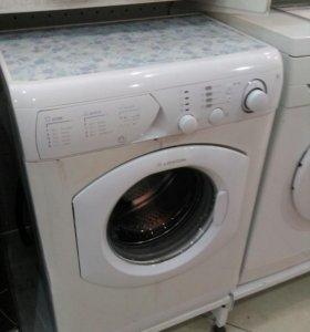 Стиральная машина indesit avsl 88