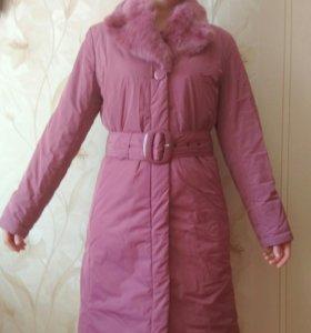 #Новая#Куртка женская#осень и весна#