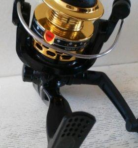 Катушка для спининга DW-1000