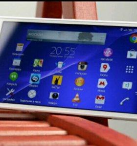 Продам Sony Xperia C3