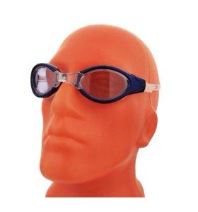 Очки для плавания lsg660
