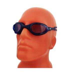 Очки для плавания lsg857