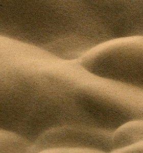 Песок, щебень, отсев с доставкой